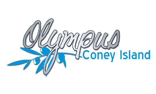 Olympus Coney Island Coupons in Troy, MI