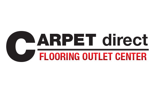 Carpet Direct Flooring Outlet Center Coupons in Troy, MI
