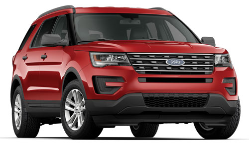 avis ford in southfield mi coupons to saveon auto dealers and auto transportation. Black Bedroom Furniture Sets. Home Design Ideas
