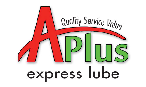 A Plus Express Lube & Auto Repair Coupons in Troy, MI