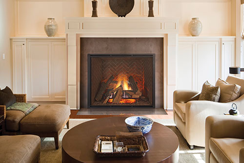 Get Directions To Fireside Hearth Amp Home Fireplace