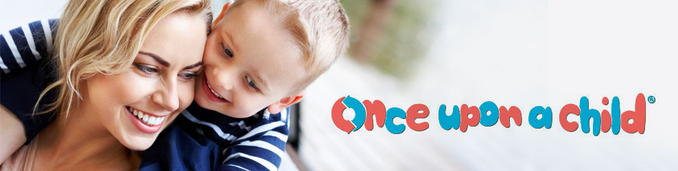 Once Upon A Child Troy