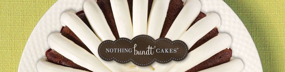 Nothing Bundt Cakes Naperville Swood