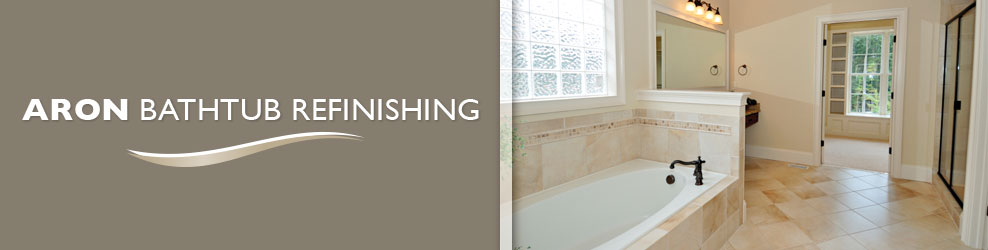 Aron Bathtub Refinishing In Chicago IL | Coupons To SaveOn Home Improvement  And Kitchen U0026 Bath Remodeling