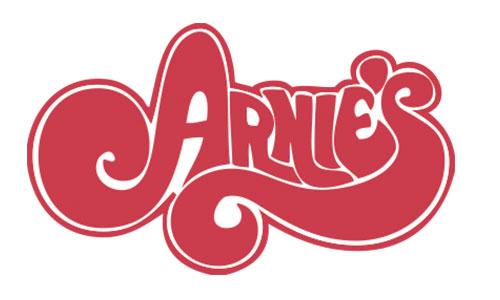 Arnie's Bakery & Restaurant