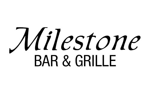 Milestone Bar & Grille Coupons in Troy, MI
