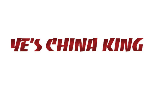 Chinese Food In Chesterfield Mi