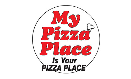 My Pizza Place Coupons in Troy, MI