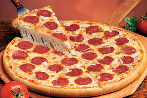 my pizza place in sterling hts mi coupons to saveon food dining