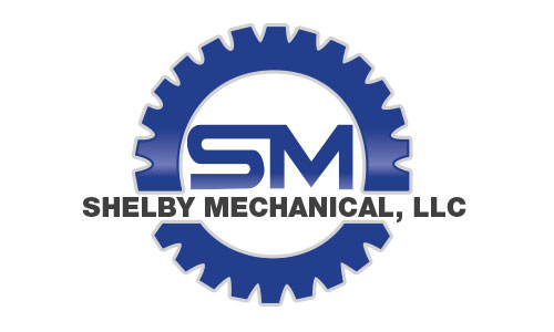 Shelby Mechanical, LLC Coupons in Troy, MI