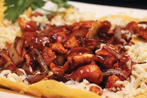 Mexican Restaurants In Apple Valley Mn