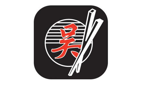 Wu's House Japanese Restaurant