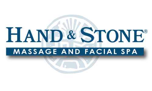 Hand & Stone Massage and Facial Spa Michigan Coupons in Troy, MI