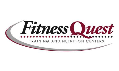 FitnessQuest Training Center