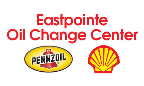 Eastpointe Oil Change Center Coupons in Troy, MI