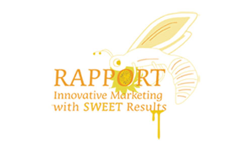 Rapport Innovative Marketing