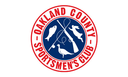 Oakland County Sportsmen's Club Coupons in Troy, MI