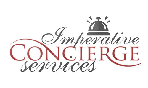 Imperative Concierge Services LLC
