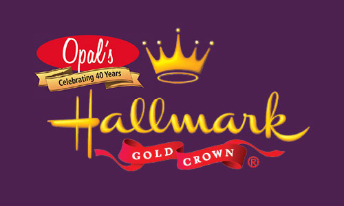 Opal's Hallmark Coupons in Troy, MI