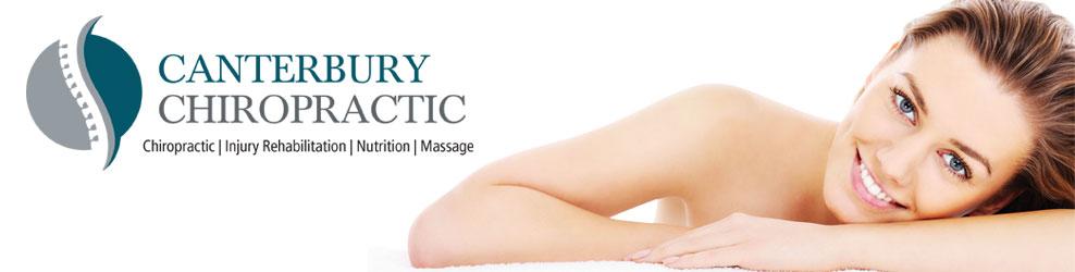 Adult massage canterbury