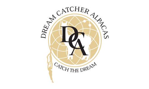 The Alpaca Shop / Dream Catcher Alpacas Coupons in Troy, MI