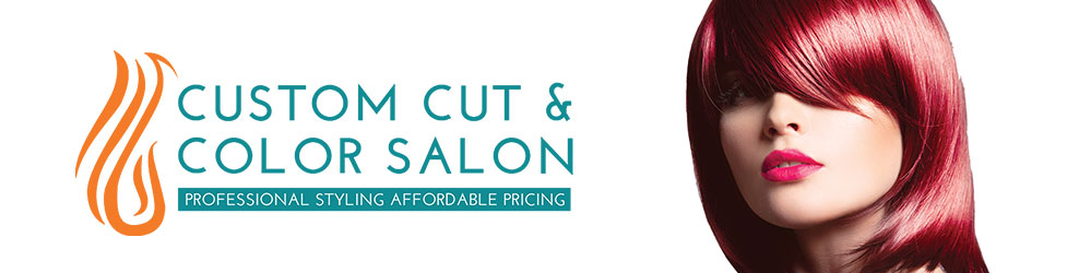 haircut and color coupons custom cut amp color salon in big lake mn coupons to 4901