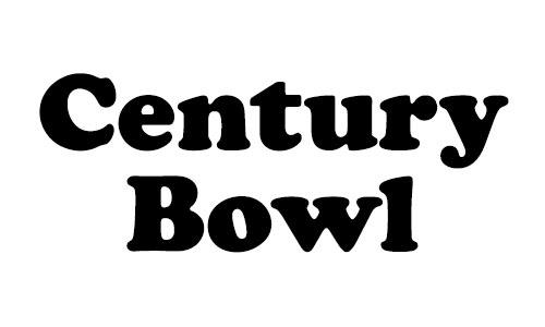 Century Bowl