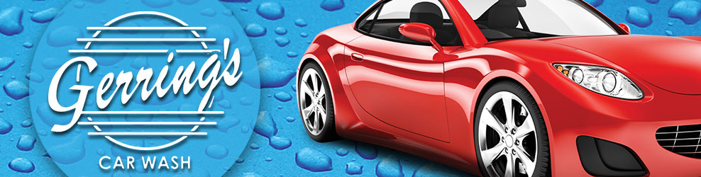 Gerrings car wash in wayzata mn coupons to saveon auto gerrings car wash solutioingenieria Gallery