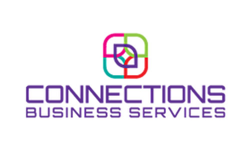 Connections Business Services