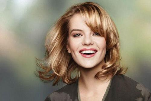 image about Fantastic Sams Coupons Printable called Wonderful Sams within Minnesota Discount coupons toward SaveOn Hair Salons