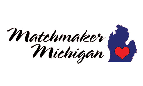 Michigan dating services