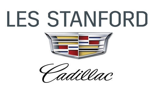 Les Stanford Cadillac