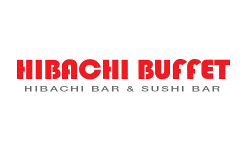Hibachi Buffet Hibachi Bar & Sushi Bar Coupons in Troy, MI