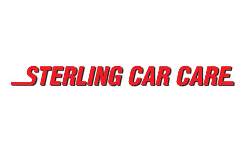 Sterling Car Care Coupons in Troy, MI
