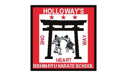 Holloway's Isshin Ryu Karate School