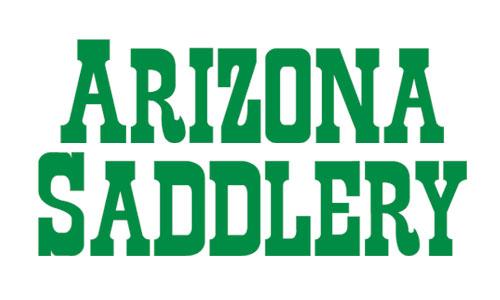 Arizona Saddlery Coupons in Troy, MI