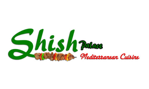 Shish Palace Mediterranean Cuisine Coupons in Troy, MI