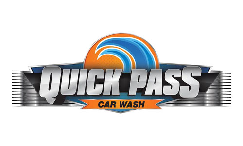 Quick Pass Car Wash Coupons in Troy, MI