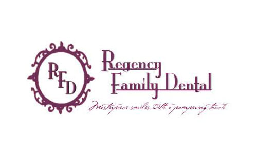 Regency Family Dental Coupons in Troy, MI