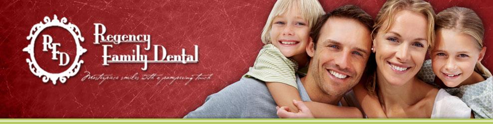 Regency Family Dental