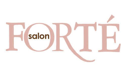 Salon Forte Coupons in Troy, MI
