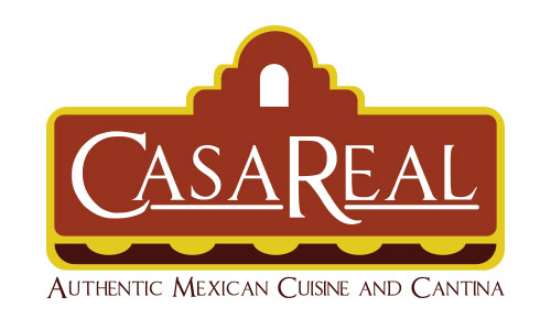 Casa Real Authentic Mexican Cuisine & Cantina Coupons in Troy, MI