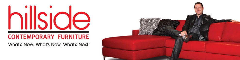 Hillside Contemporary Furniture In Bloomfield Hills Mi Coupons To