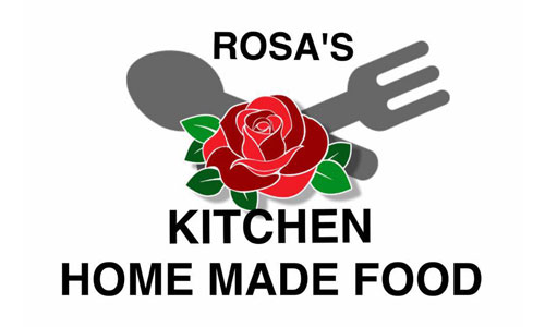 Rosa S Kitchen Richfield Mn