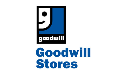 photograph relating to Goodwill Coupons Printable identified as Goodwill Commerce, MI - Coupon codes, Retail outlet Several hours and Instructions