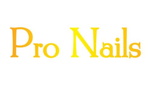 Pro Nails In Darien IL