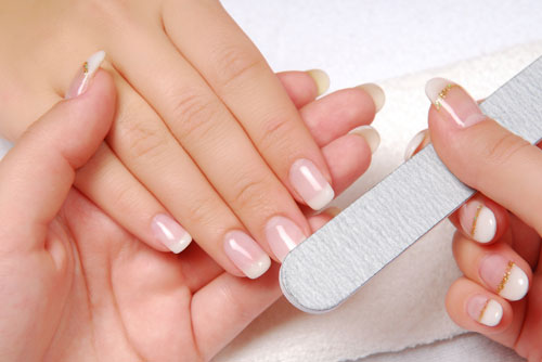 Pro Nails in Darien IL | Coupons to SaveOn Health & Beauty and Nail ...