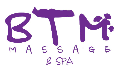 BTM Body Therapy Massage & Spa Coupons in Troy, MI
