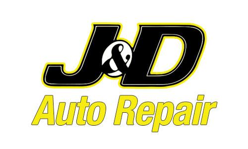 J & D Auto Repair New Baltimore Coupons in Troy, MI