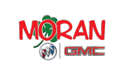 Moran Buick GMC Coupons in Troy, MI